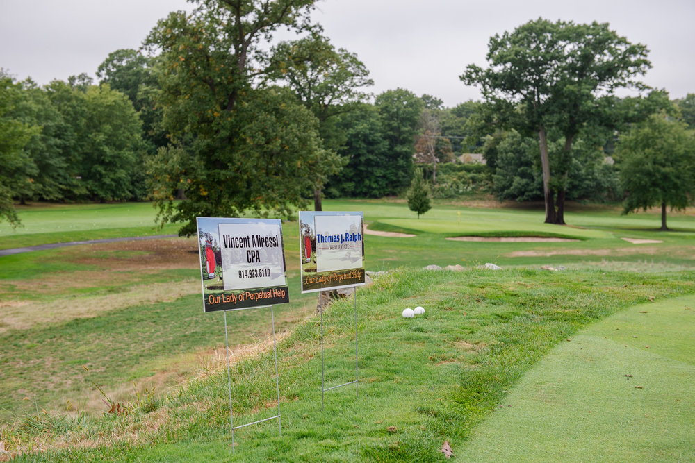 OLPH Golf 2015 sign (8).jpg