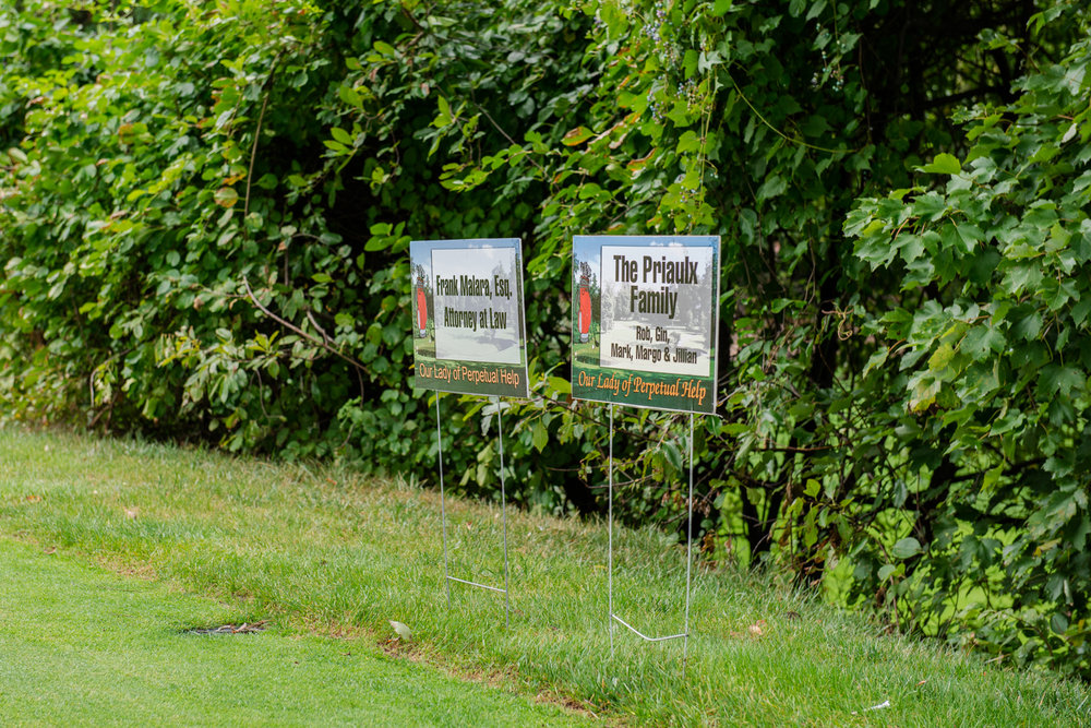 OLPH Golf 2015 sign (10).jpg