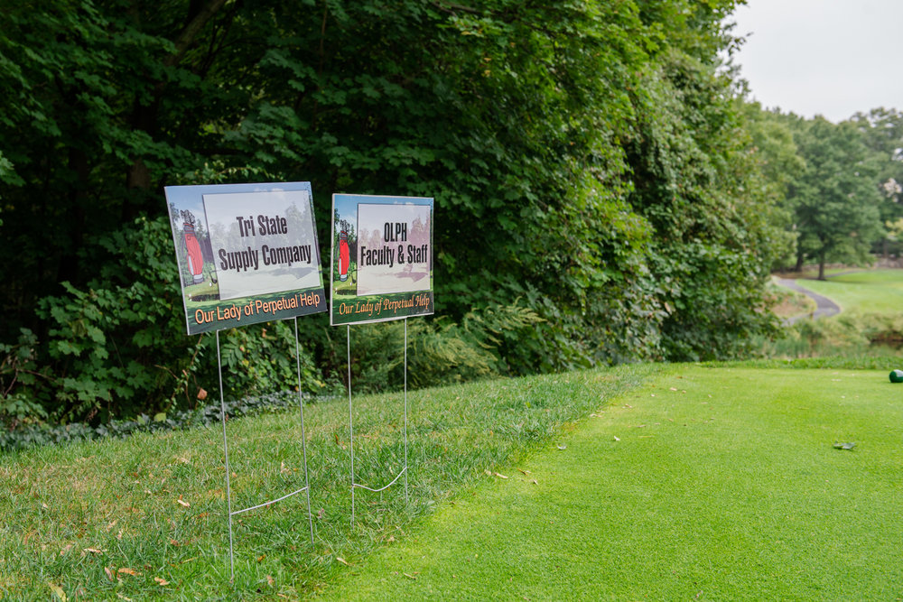 OLPH Golf 2015 sign (14).jpg