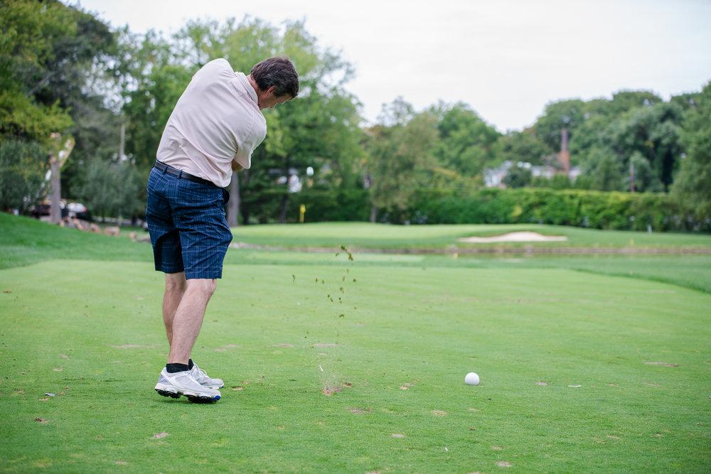 OLPH Golf 2015-21-2.jpg