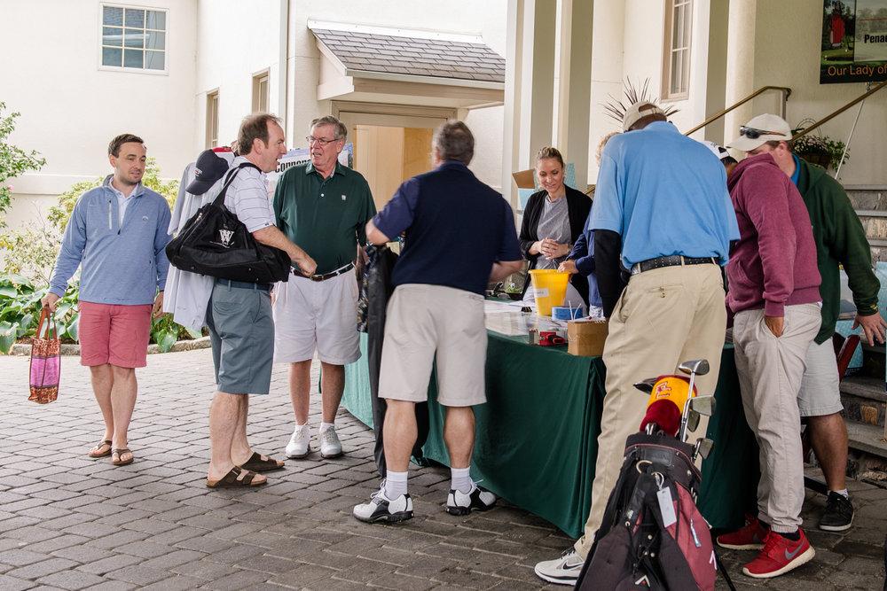 OLPH Golf 2015-27.jpg