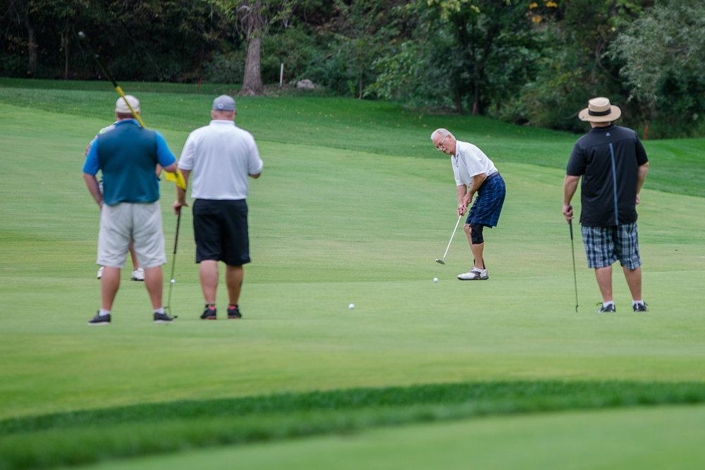 OLPH Golf 2015-30-2.jpg