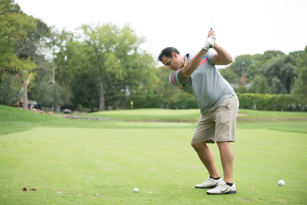 OLPH Golf 2015-36.jpg