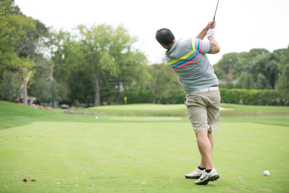 OLPH Golf 2015-39.jpg