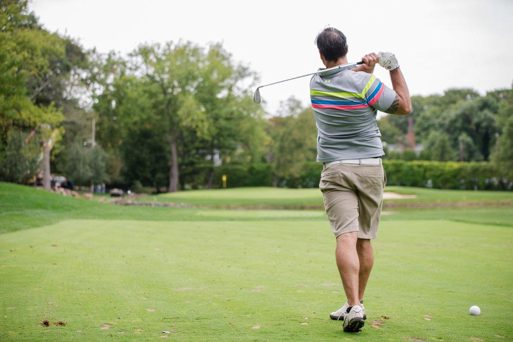 OLPH Golf 2015-41-2.jpg