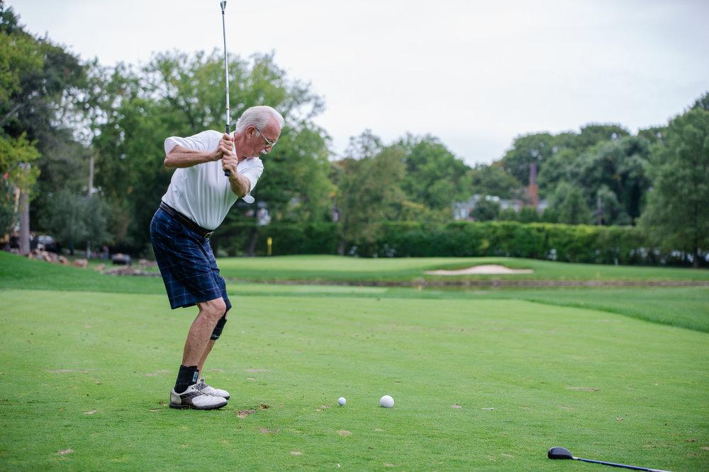 OLPH Golf 2015-42.jpg