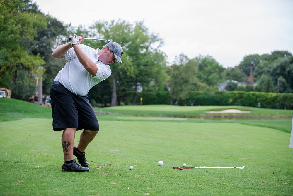 OLPH Golf 2015-49-2.jpg