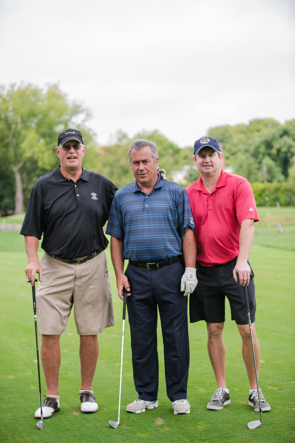 OLPH Golf 2015-99.jpg