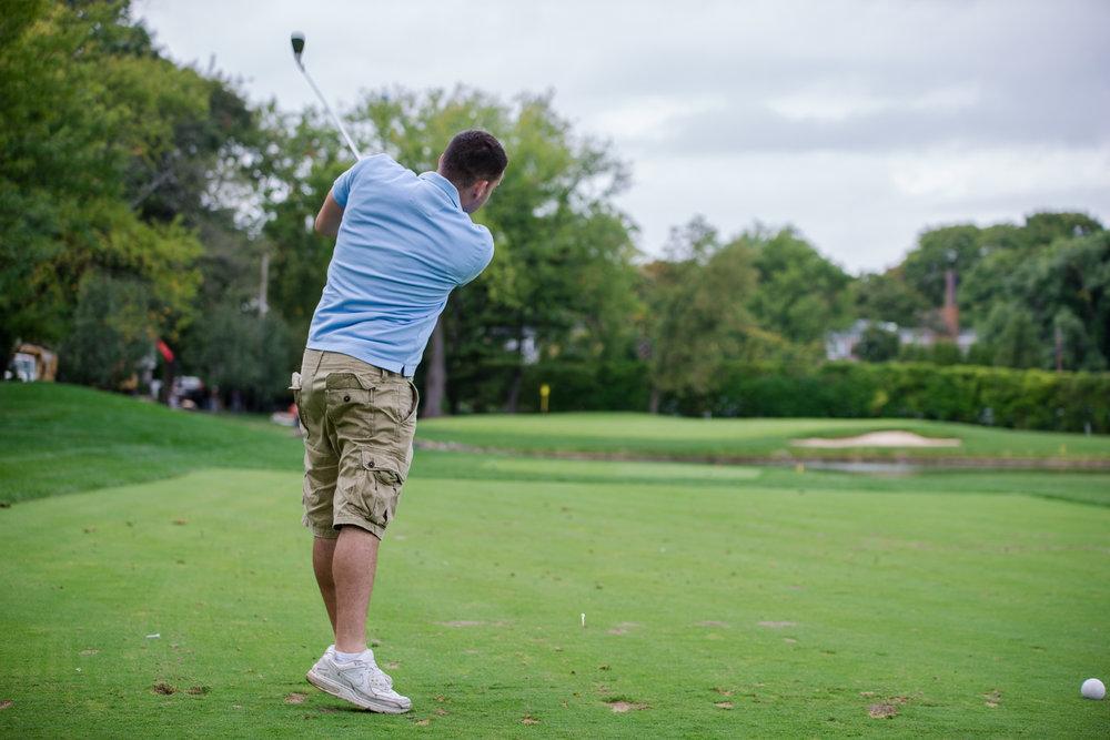 OLPH Golf 2015-100.jpg
