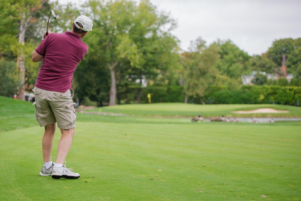 OLPH Golf 2015-112.jpg