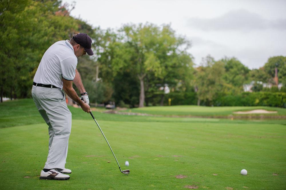 OLPH Golf 2015-156.jpg