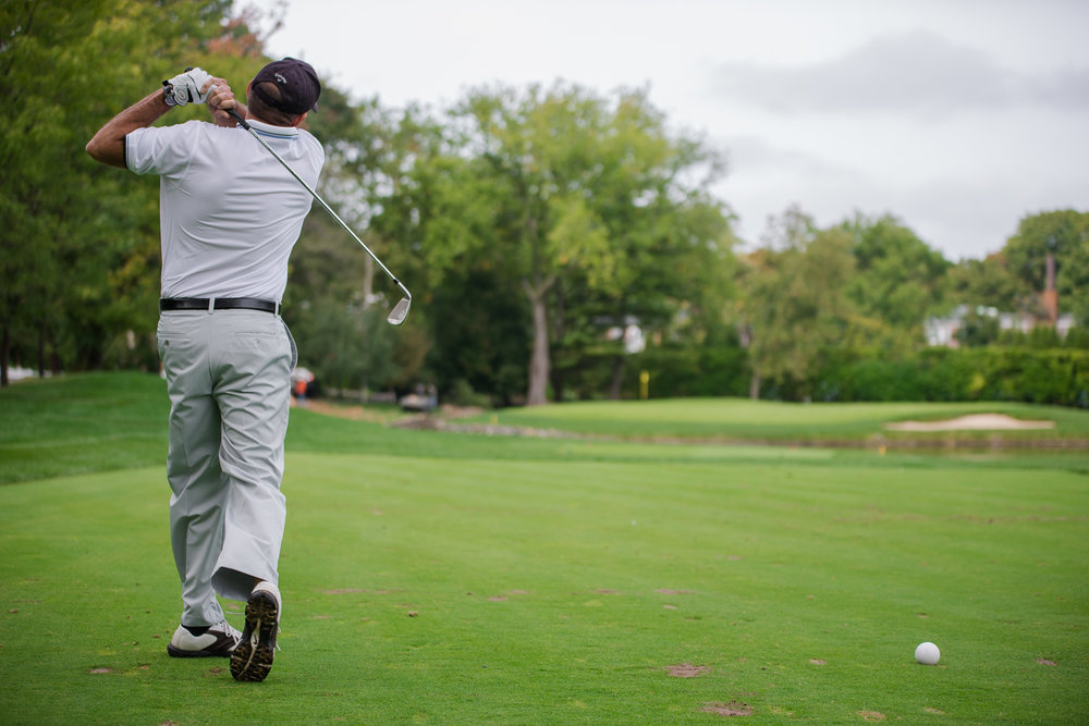 OLPH Golf 2015-158.jpg