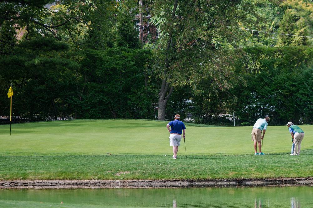 OLPH Golf 2015-158-2.jpg