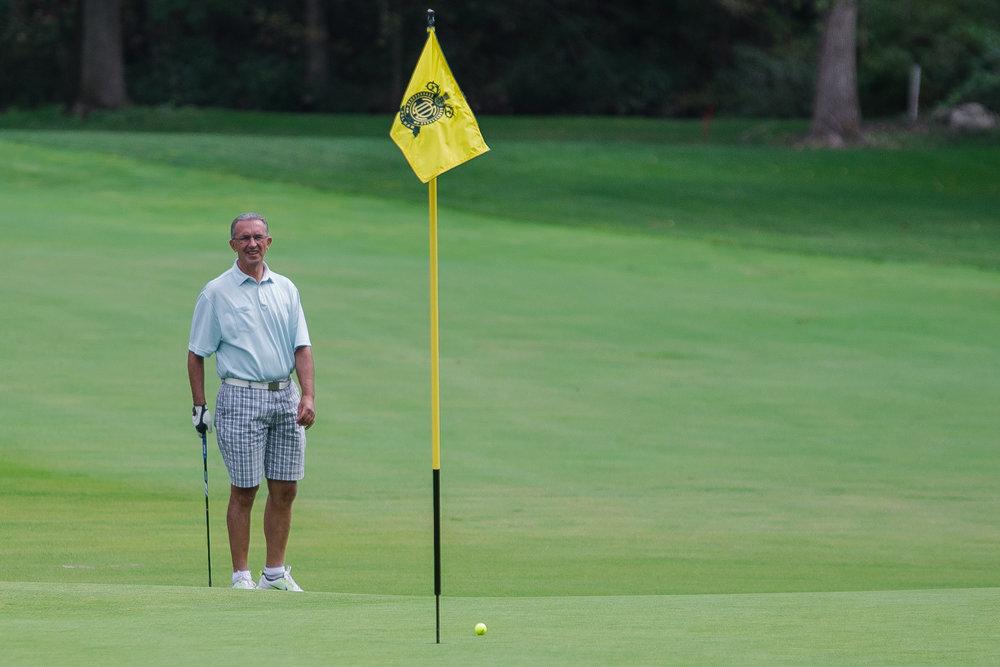 OLPH Golf 2015-163.jpg