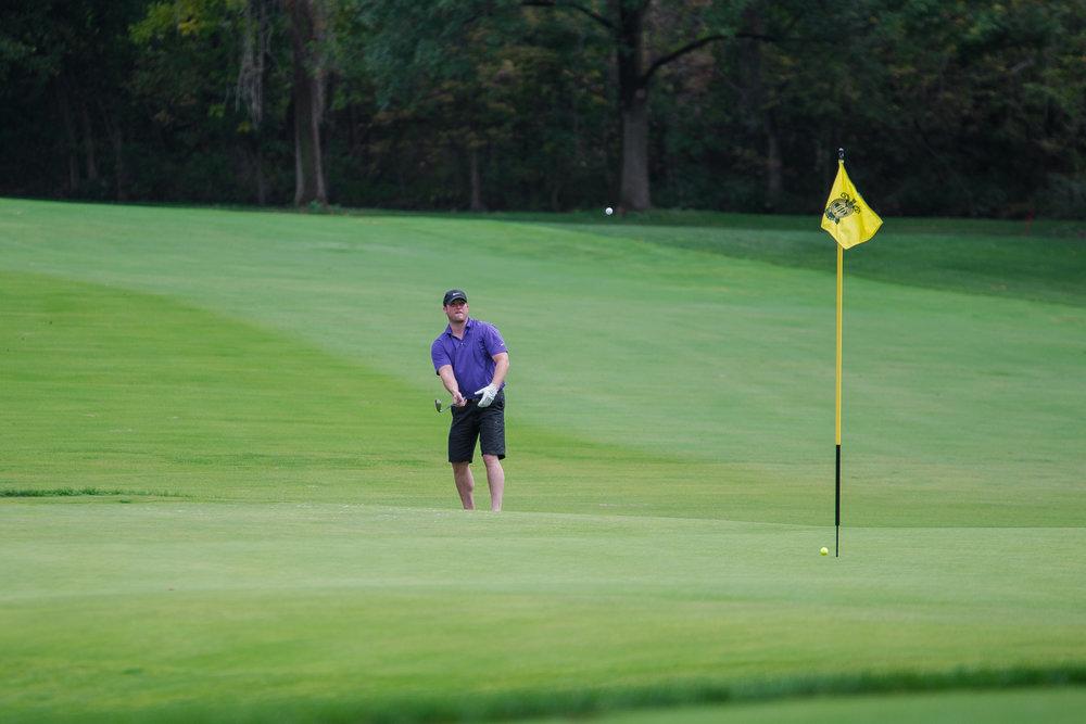 OLPH Golf 2015-164.jpg