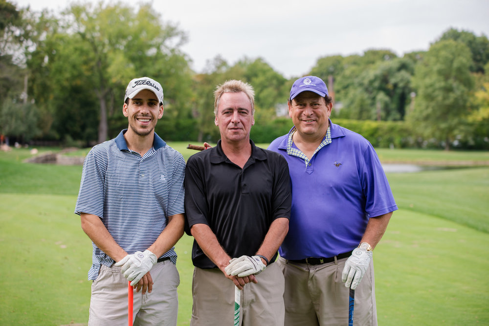 OLPH Golf 2015-182.jpg