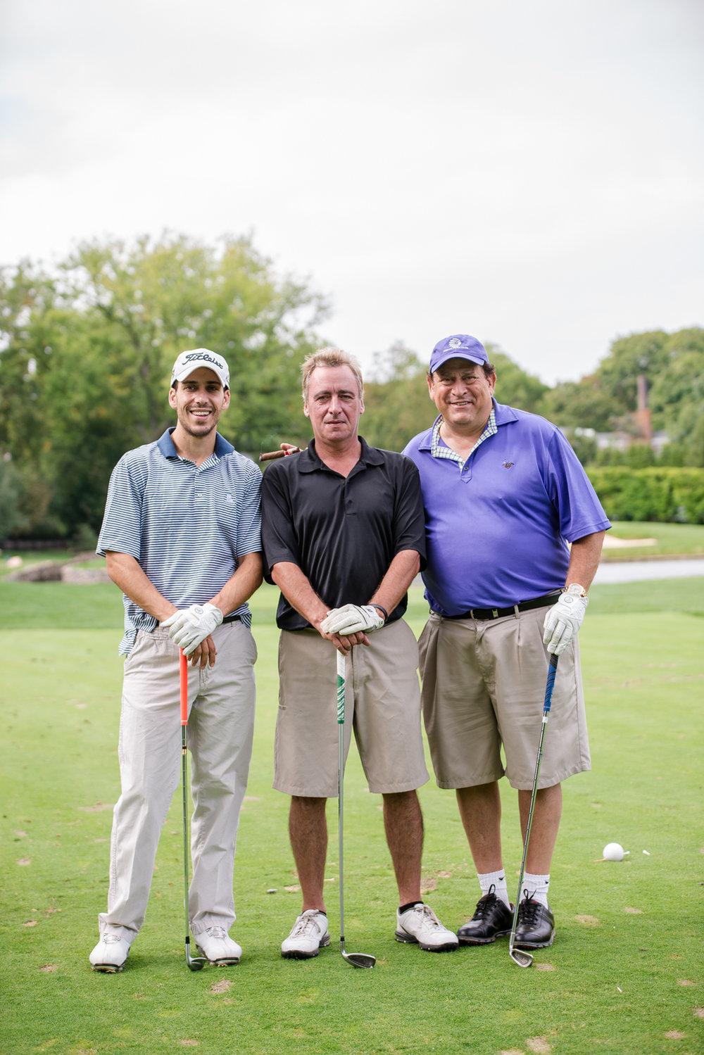 OLPH Golf 2015-184-2.jpg