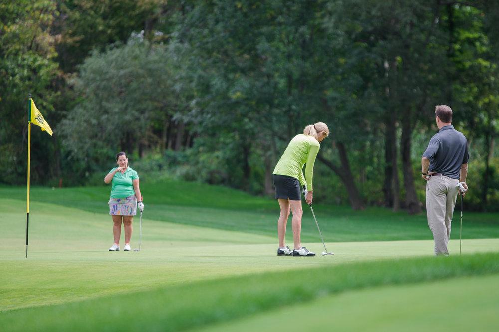 OLPH Golf 2015-206.jpg