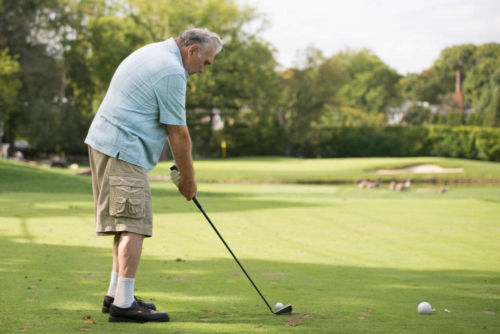 OLPH Golf 2015-207-2.jpg