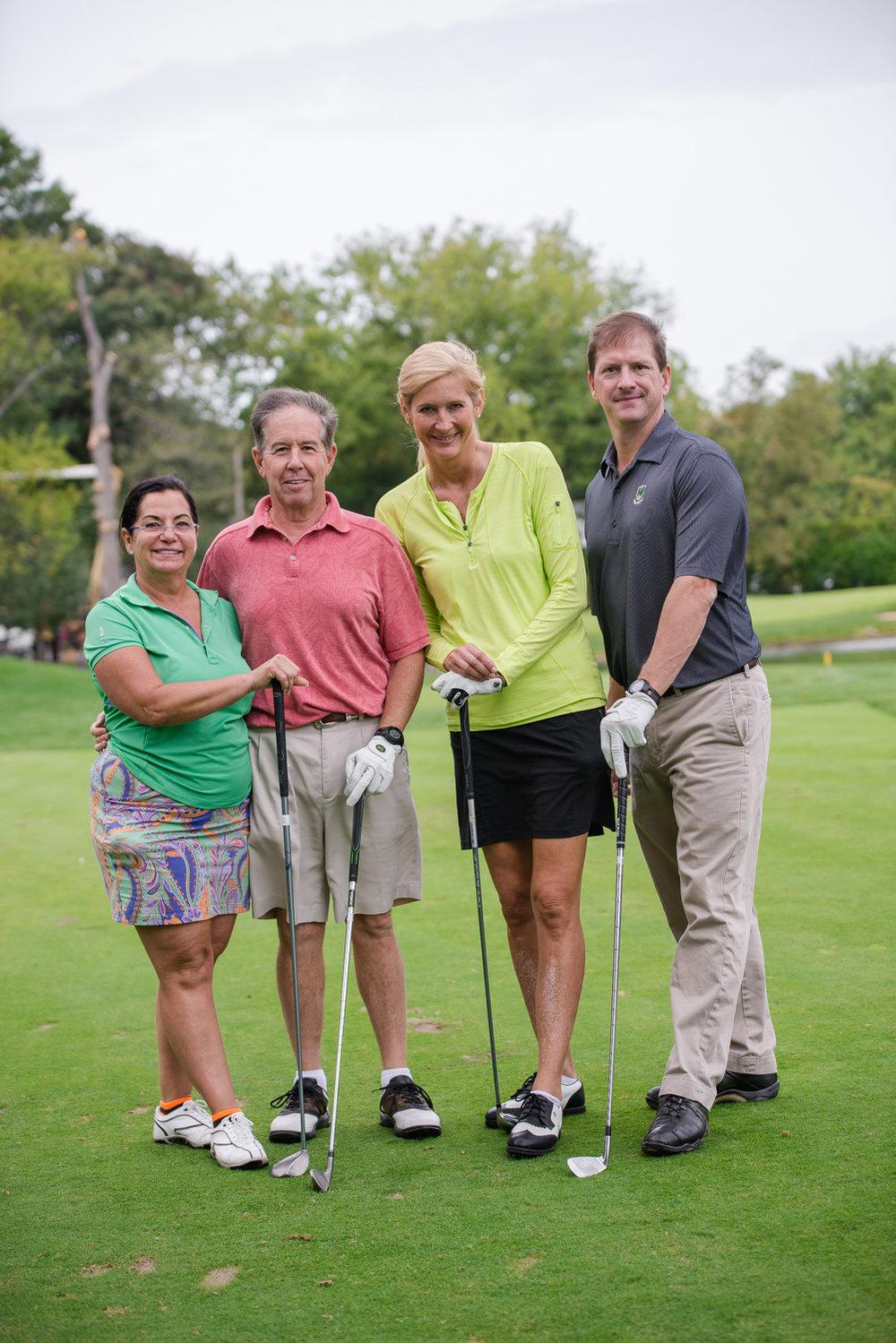 OLPH Golf 2015-210.jpg