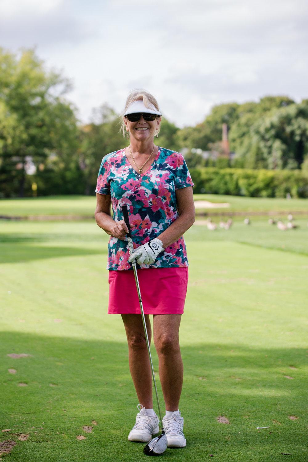 OLPH Golf 2015-220.jpg