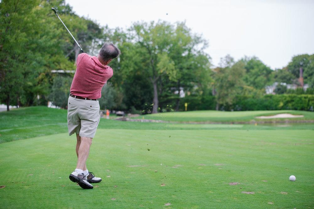 OLPH Golf 2015-223.jpg