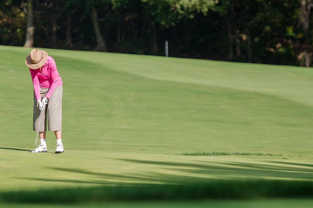 OLPH Golf 2015-236.jpg