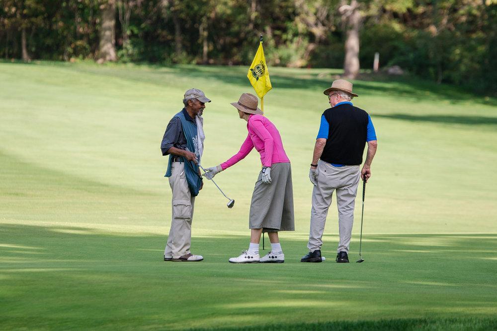 OLPH Golf 2015-235.jpg