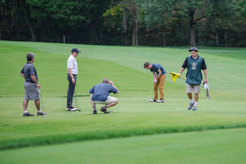 OLPH Golf 2015-246.jpg