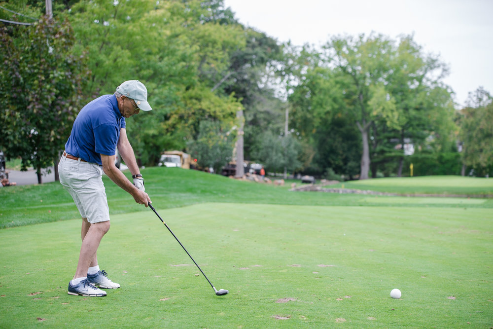 OLPH Golf 2015-291.jpg