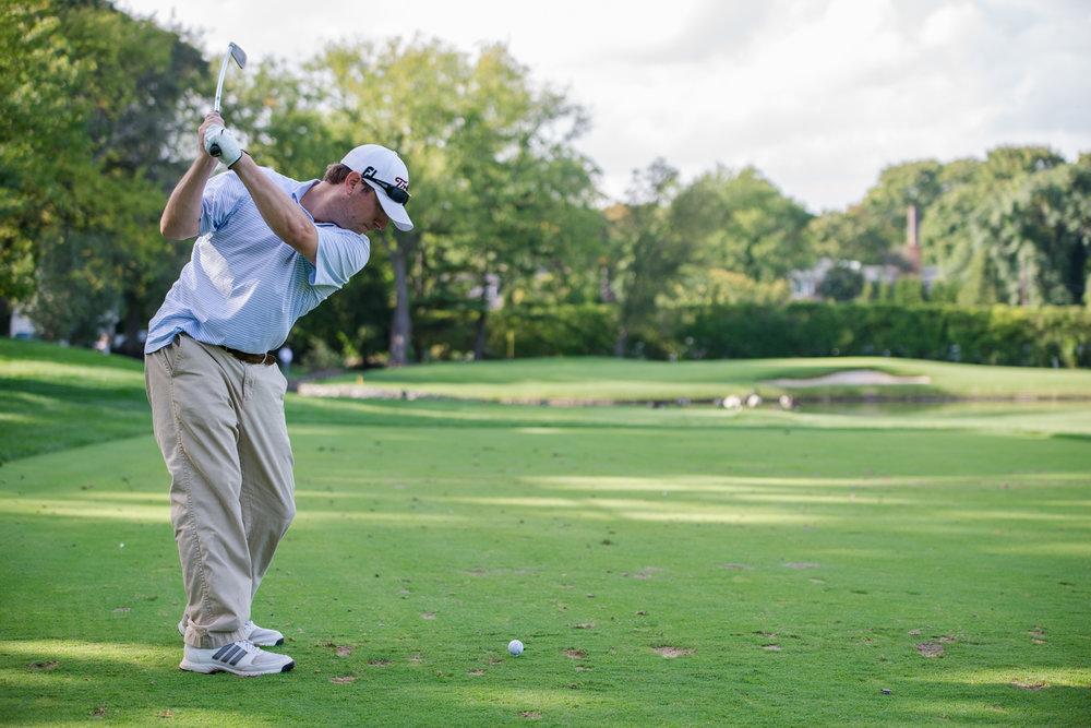 OLPH Golf 2015-296.jpg