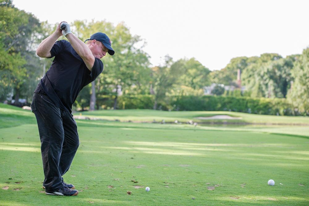 OLPH Golf 2015-303.jpg