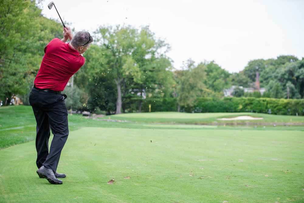 OLPH Golf 2015-302.jpg