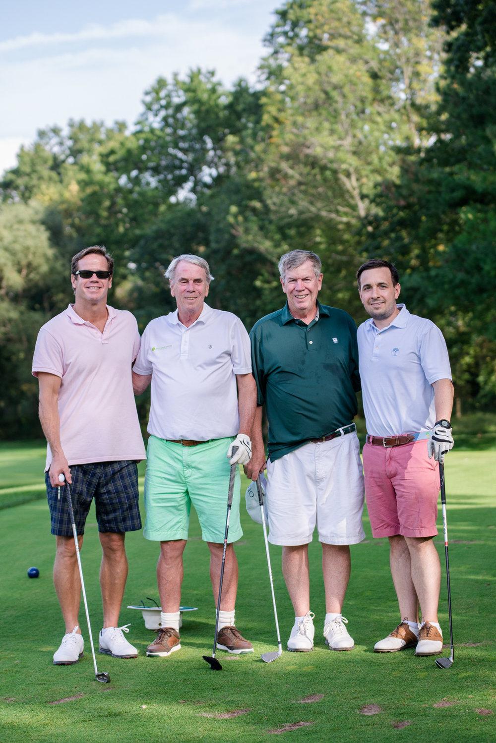 OLPH Golf 2015-312.jpg