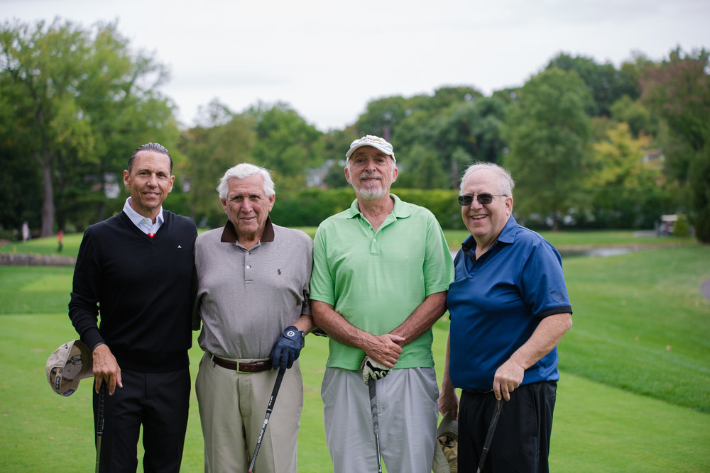 OLPH Golf 2015-320.jpg