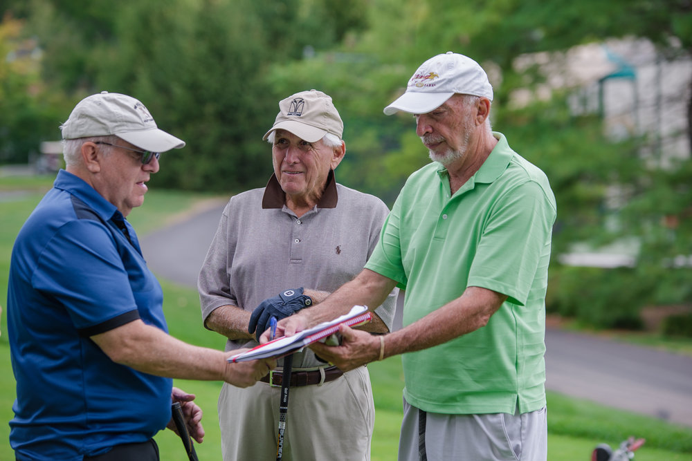OLPH Golf 2015-322.jpg