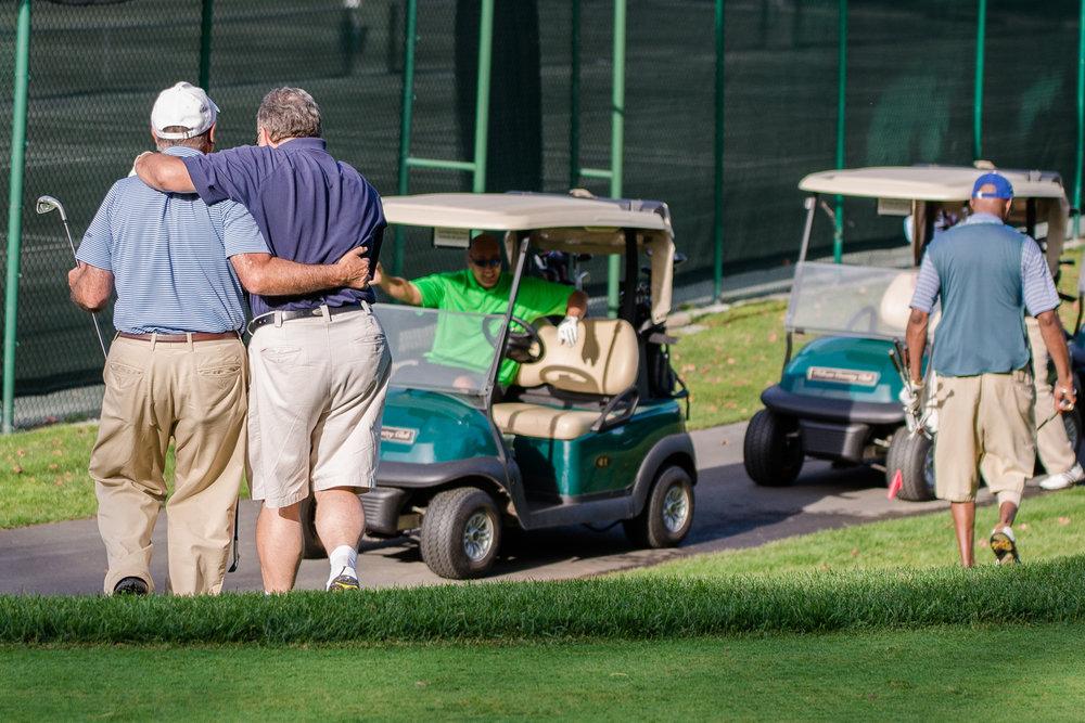 OLPH Golf 2015-375.jpg