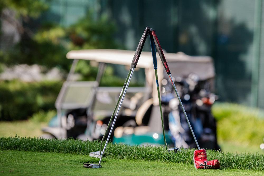 OLPH Golf 2015-379.jpg