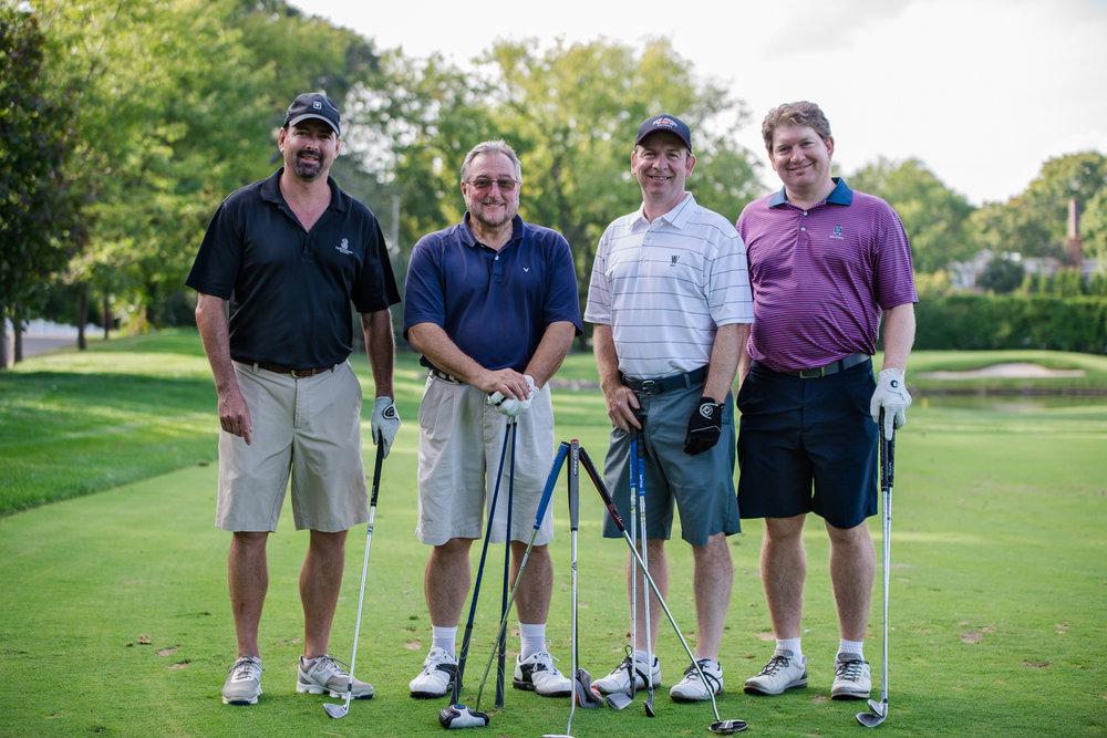 OLPH Golf 2015-380.jpg