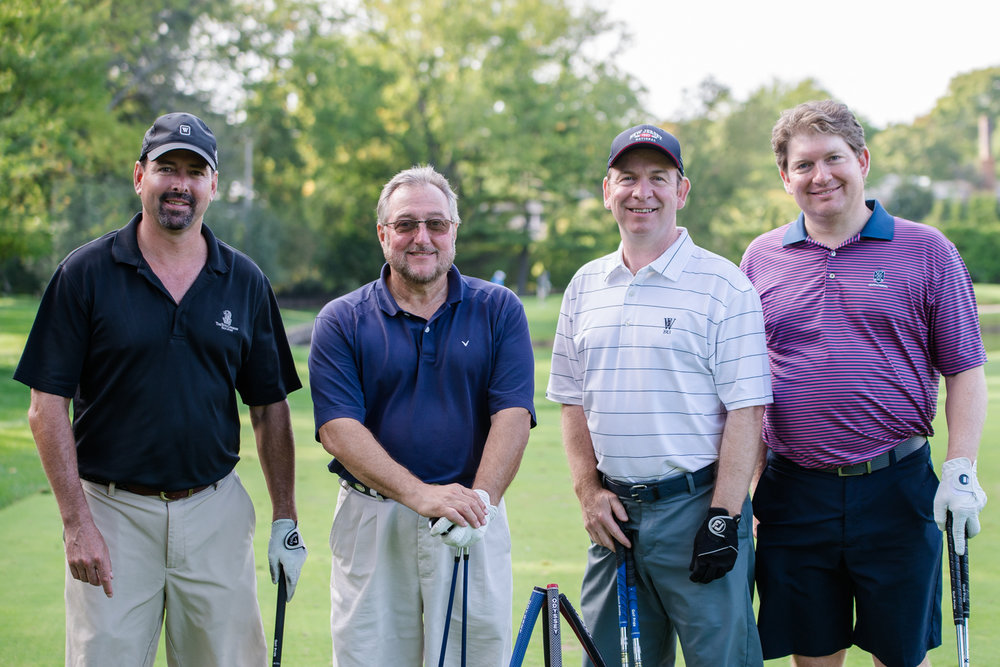 OLPH Golf 2015-382.jpg