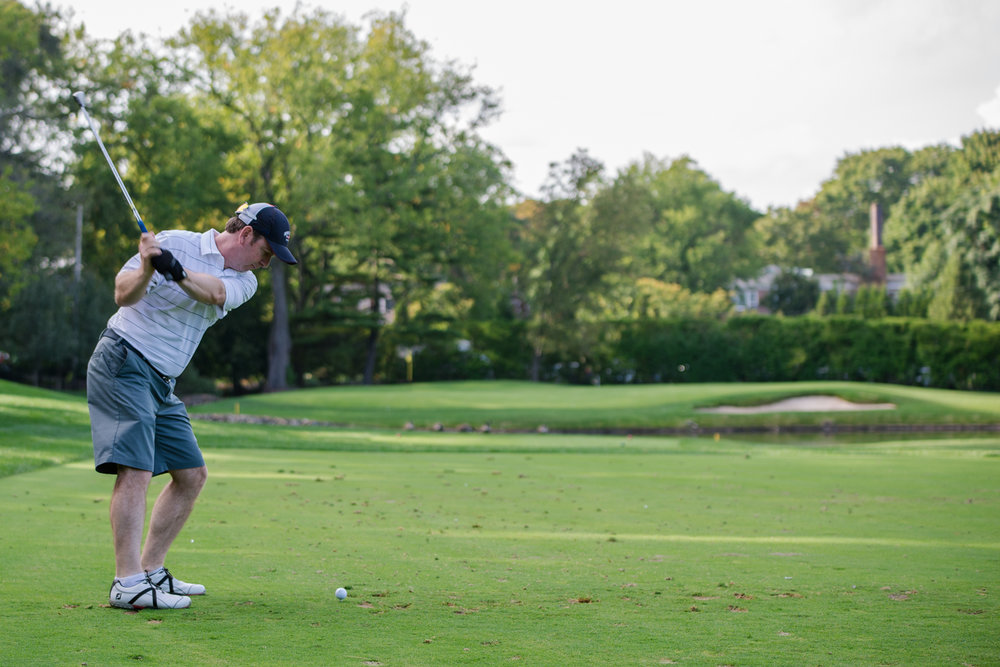 OLPH Golf 2015-405.jpg