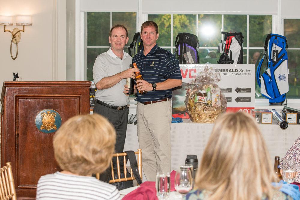 OLPH Golf 2015-466.jpg