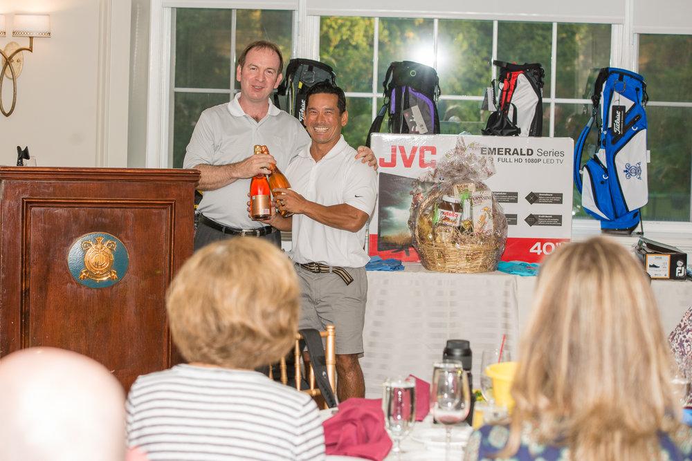 OLPH Golf 2015-465.jpg