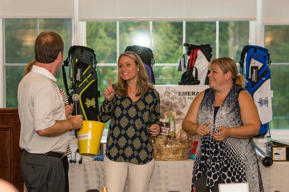 OLPH Golf 2015-477.jpg