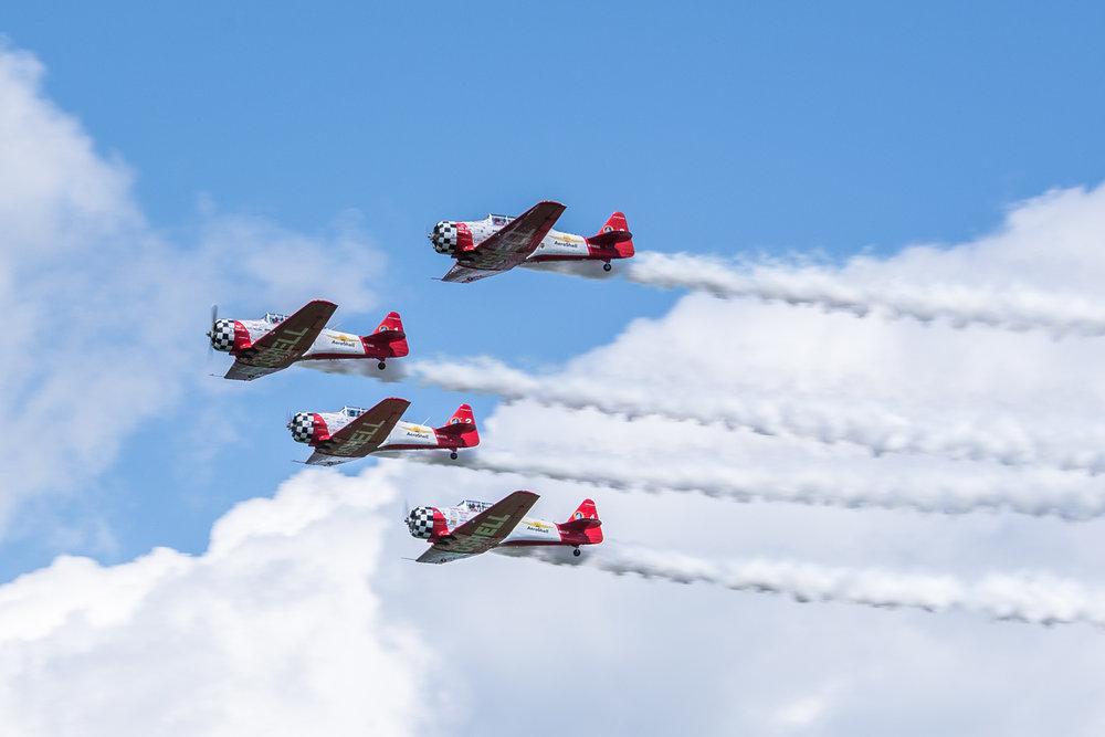 air show-115.JPG