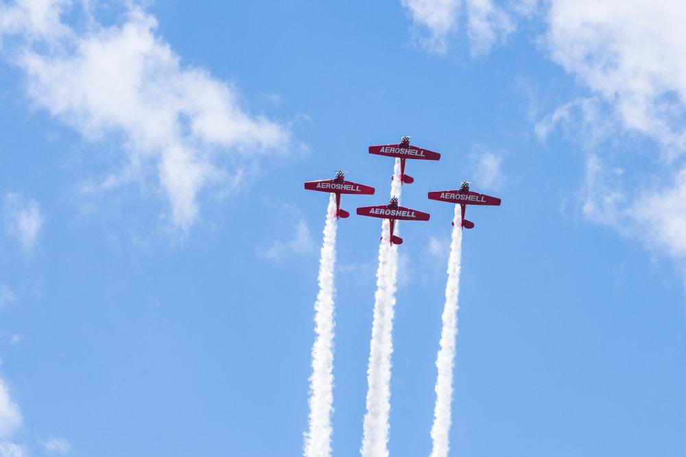 air show-172.JPG