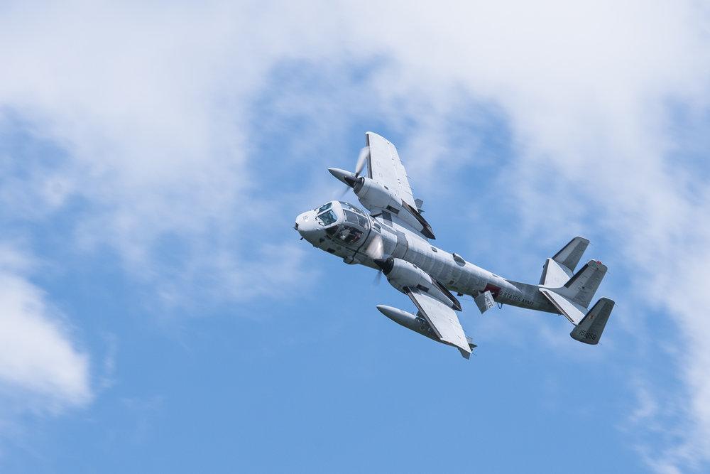 air show-582.JPG