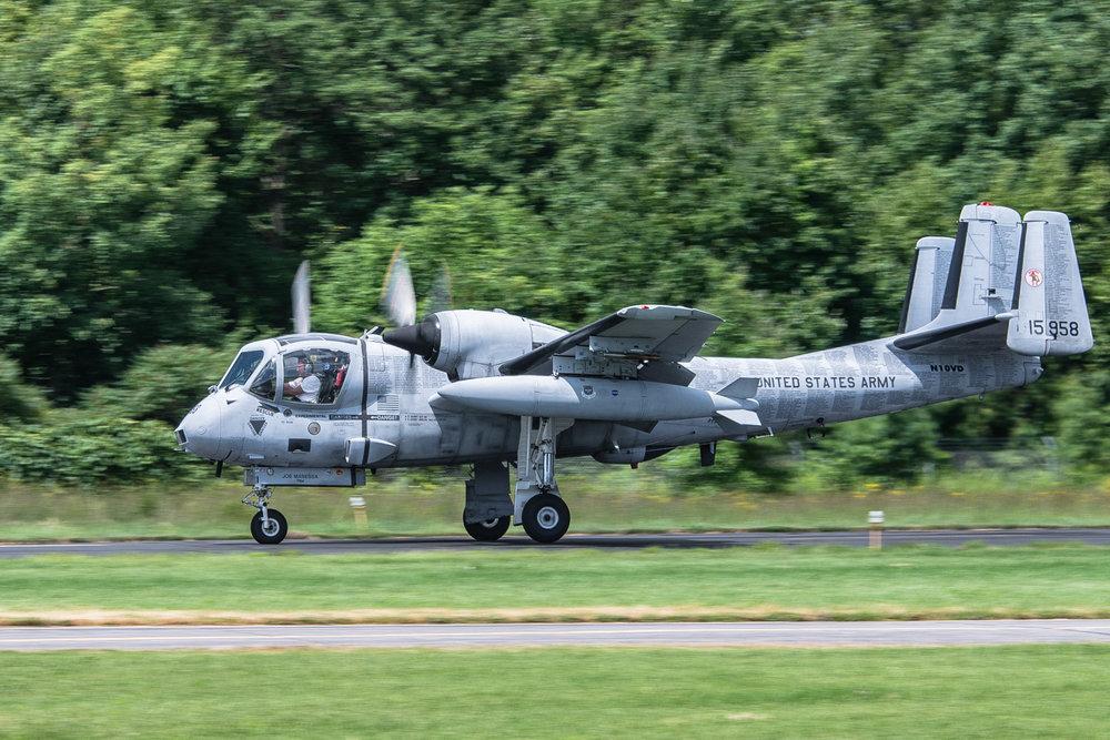 air show-515.JPG