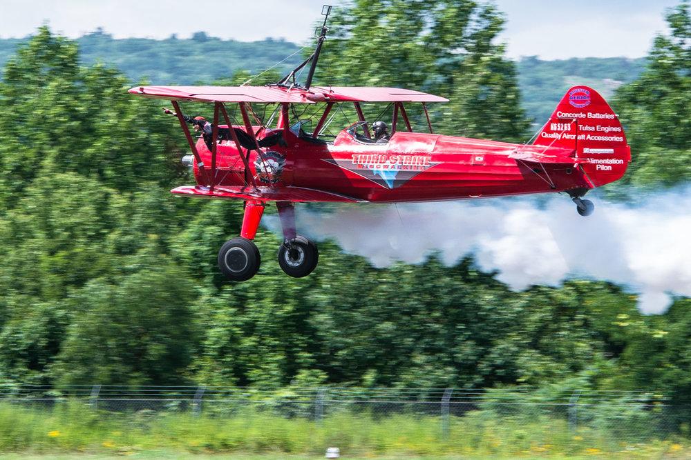 air show-603.JPG