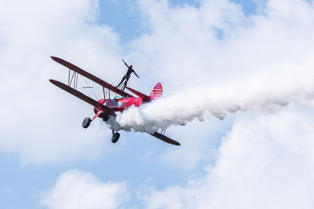 air show-685.JPG